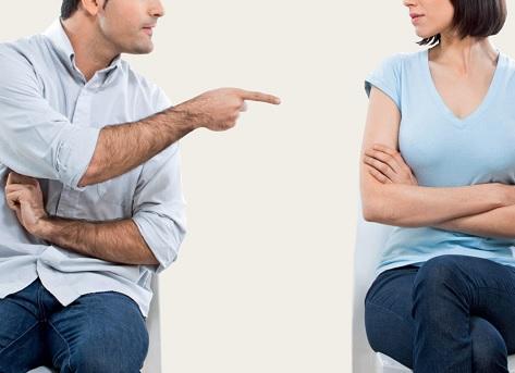 divorcio_contencioso_en_guadalajara 473-1 (1)