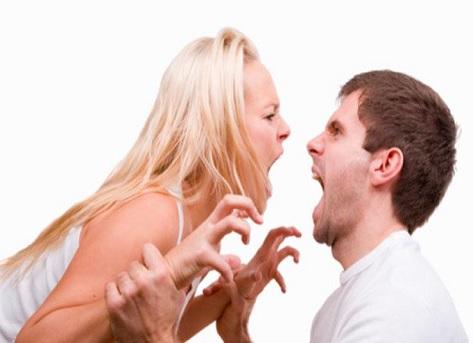 divorcio_contencioso_en_guadalajara 473