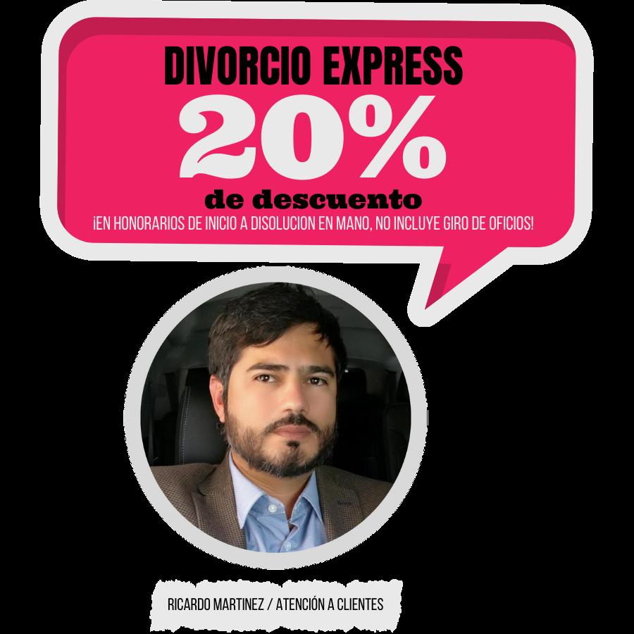 RICARDO mARTINEZ Atención a clientes (2)