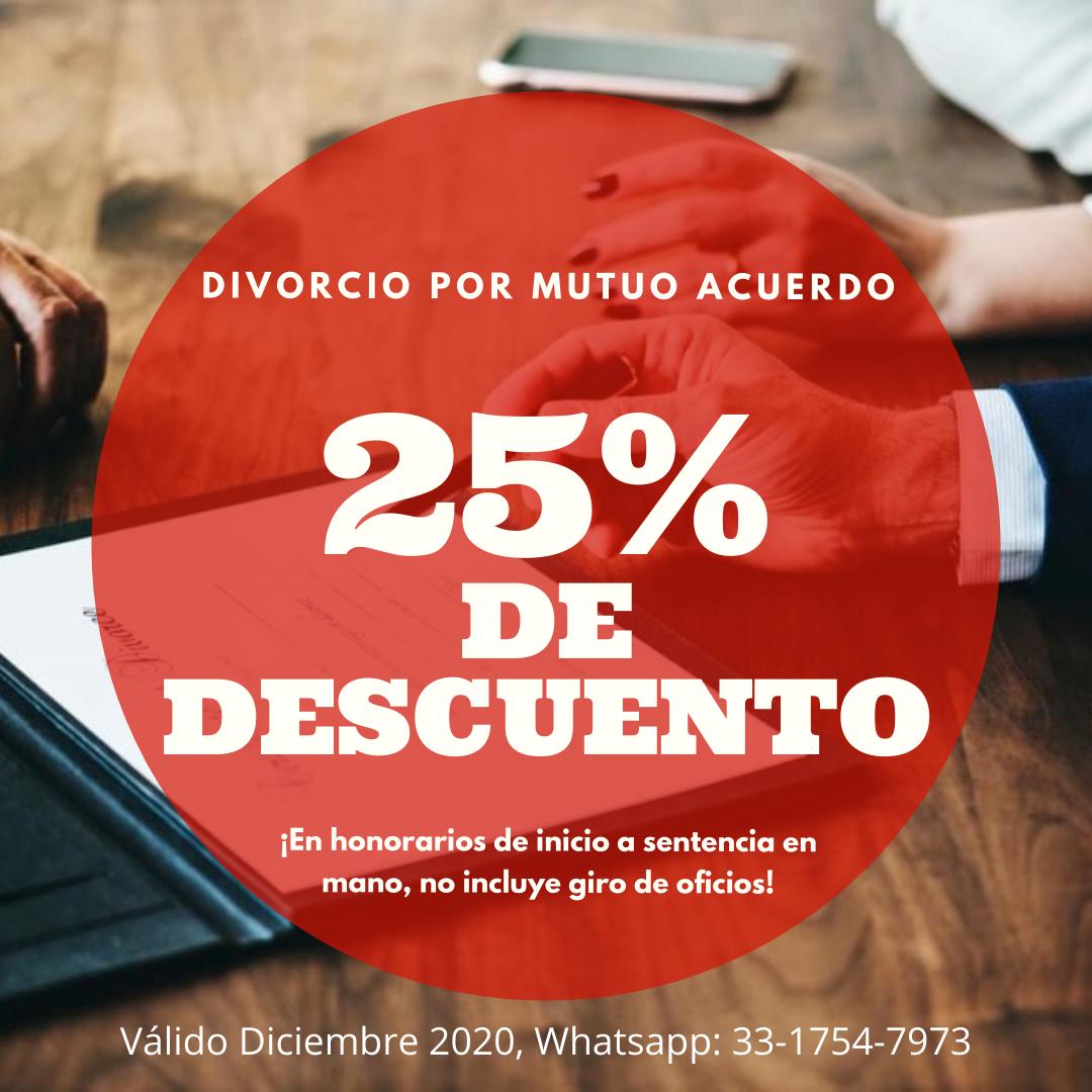 promo-divorcio mutuo-diciembre 2020
