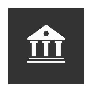 icono_legal_2016