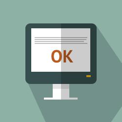 ok-icon-2016