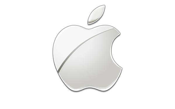 apple-logo7