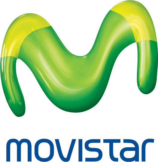 movistar-logo-celular