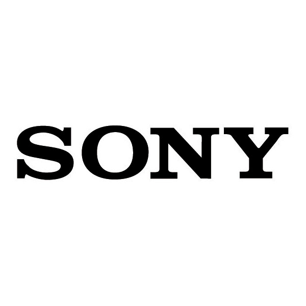 pegatina-vinilo-marca-audio-sony